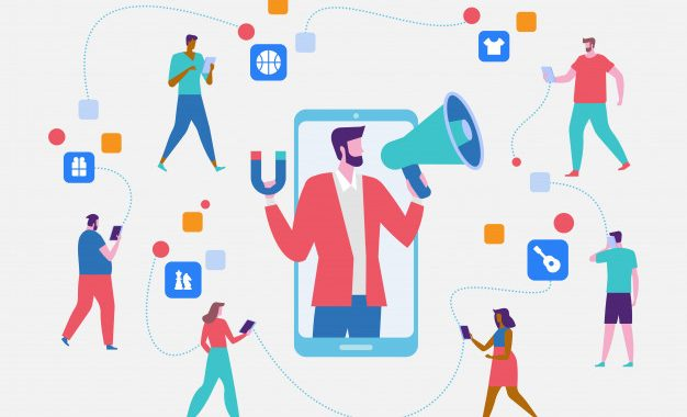 influencer-marketing-potential-product-buyers_126283-217